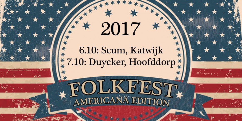 banner facebook 2017