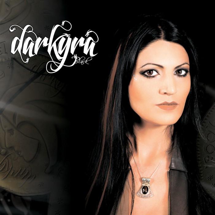 darkyraweb