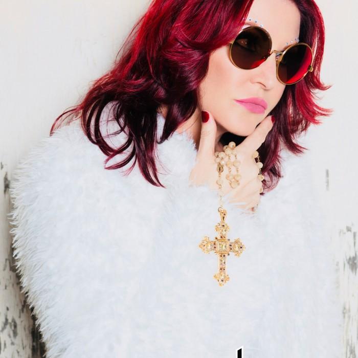 Madame Ozzy 2018